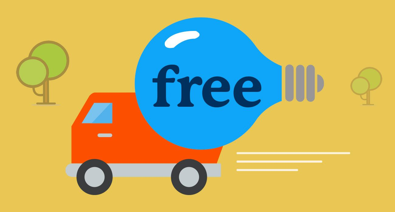 Can I switch my energy supplier for free?