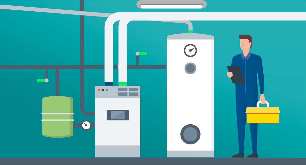 Octopus Energy or SSE: Additional services image