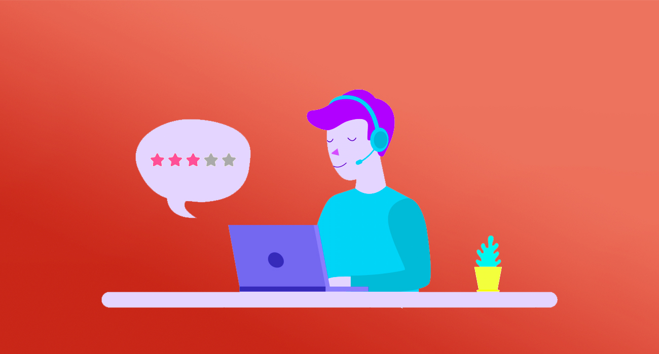 Octopus Energy or SSE: Customer service image