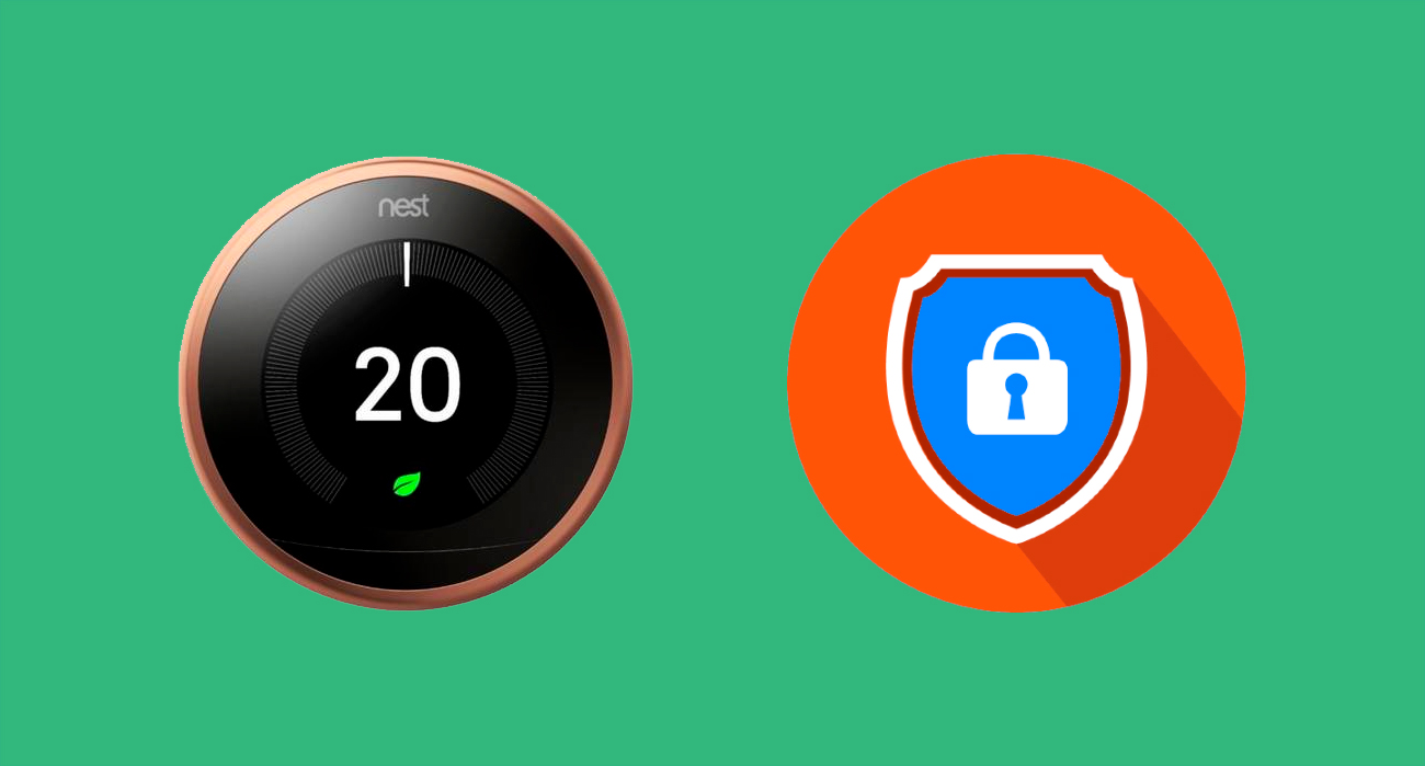 What should you choose, Hive or Nest heating products: Google Security